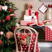 CHRISTMAS TIME!