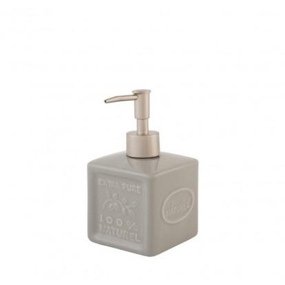 Dispenser sapun