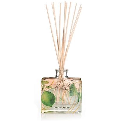 Betisoare parfumate