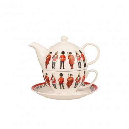 Accesorii ceai si cafea