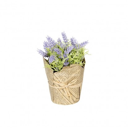 Flori si Plante Artificiale