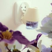 Parfumare fara flacara