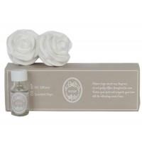 Pietre aromatice cutie