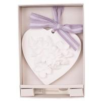 Piatra aromatica cutie
