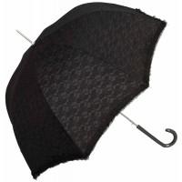 Umbrela dantela, Clayre & Eef