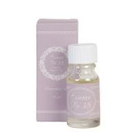 Ulei aromatic