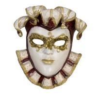 Decoratiune masca, Clayre & Eef