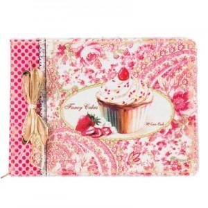 "Agenda ""Cupcake"", Clayre & Eef"