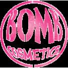 Bomb Cosmetics - produse pentru baie
