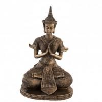 Decoratiune Buddha