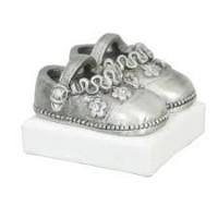 Decoratiune pantofiori