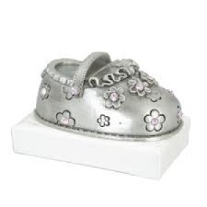 Decoratiune pantofior, Clayre & Eef