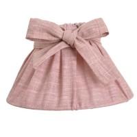 "Abajur ""Pink Bow"", Clayre & Eef"