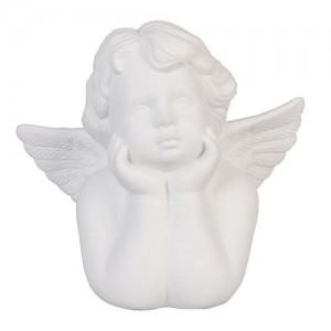"""Veioza """"Angel"""", Clayre & Eef"""