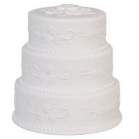 "Veioza ""Birthday Cake"", Clayre & Eef"