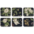 Garden Images Placemats - Set 6 piese