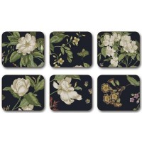Garden Images Placemats