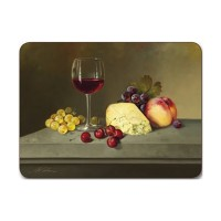 Aperitivo Placemats - Set 2 piese
