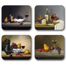 Set 4 piese Aperitivo Placemats