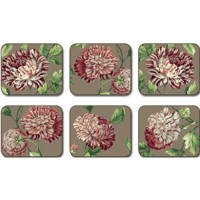 Charlotte Placemats - Set 6 piese