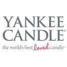 Yankee Candle - parfumarea locuintei